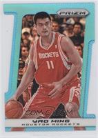 Yao Ming /199