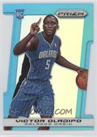Victor Oladipo /199