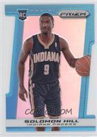 Trey Burke /199