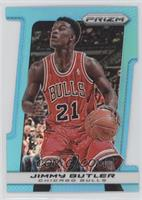 Jimmy Butler /199