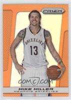 Mike Miller /60