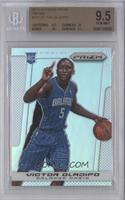 Victor Oladipo [BGS 9.5]
