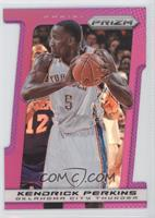 Kendrick Perkins /49