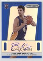 Ryan Kelly /99