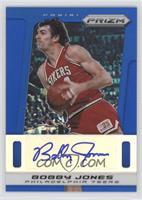 Bobby Jones /99