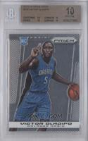 Victor Oladipo [BGS 10]