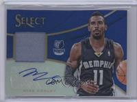 Mike Conley /20
