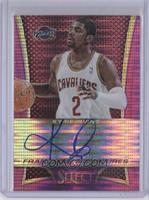 Kyrie Irving /30