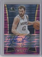 Kevin Love /30