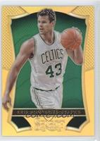 Kris Humphries /10