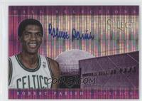 Robert Parish /30
