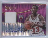 Scottie Pippen /30 [Very Good‑Excellent]