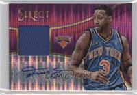 Tracy McGrady /30