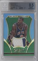 Larry Johnson /5 [BGS 8.5]