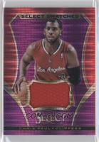 Chris Paul /60