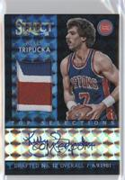 Kelly Tripucka /1