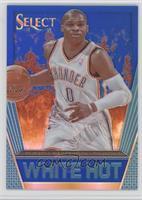 Russell Westbrook /49