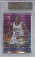 Kevin Durant /99 [BGS9.5]