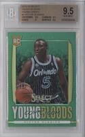 Victor Oladipo /5 [BGS 9.5]