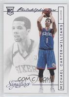 Michael Carter-Williams /10
