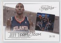 Jeff Teague /35