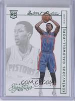 Kentavious Caldwell-Pope /3