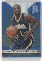 Lance Stephenson /65