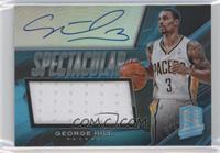George Hill /60
