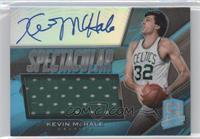 Kevin McHale /20