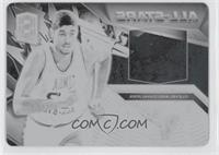 Brad Daugherty /1