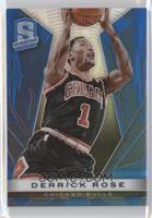 Derrick Rose /65