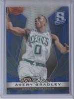 Avery Bradley /65