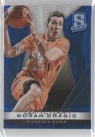 Goran Dragic /65