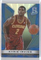 Kyrie Irving /65