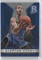 Stephen Curry /65
