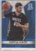 Kevin Love /65