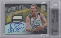 Larry Bird /10 [BGS 9]