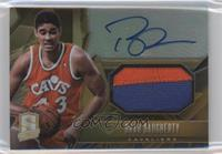 Brad Daugherty /10
