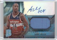 Andre Miller /30