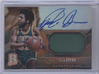 Fred Brown /25