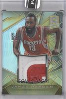 James Harden /1 [ENCASED]