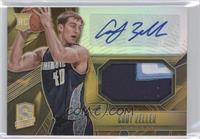 Cody Zeller /10