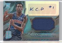 Kentavious Caldwell-Pope /99