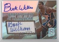 Buck Williams /60