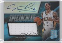 George Hill /60