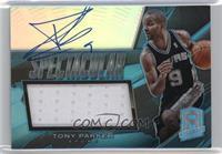 Tony Parker /20