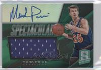 Mark Price /175