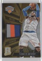 Carmelo Anthony #7/10