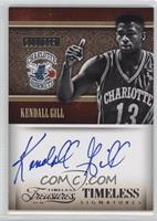 Kendall Gill /299