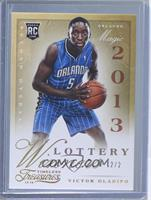 Victor Oladipo /2